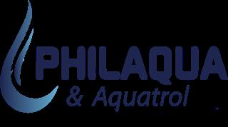 Philaqua
